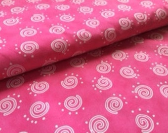 Petal Pushers by Me and My Sister Designs for Moda : 1/2 yard
