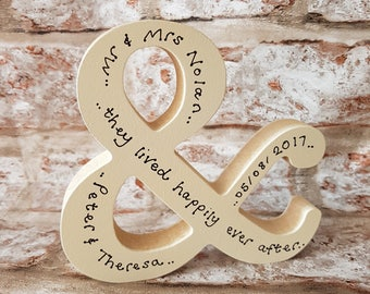 Personalised Valentines gift | Personalised Valentines day gift | Valentines gift for Husband | Valentines gift for wife |