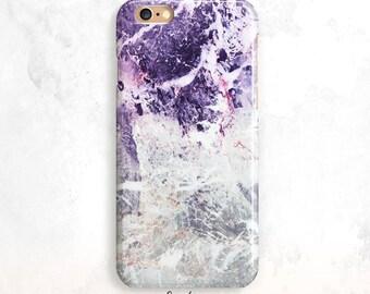 Marble iPhone 8 Case, Marble iPhone 7 Case, iPhone SE Case, iPhone 6 Plus, iPhone 5S Case,Marble iPhone 6 Case,iPhone 5,Marble iPhone X case