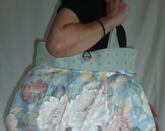 Bag reversible Isabelle unique