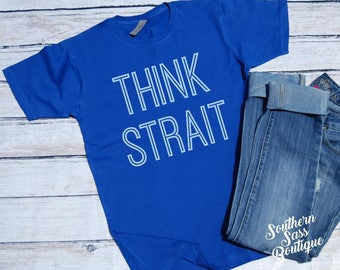 Free Shipping, George Strait, Country Music, Country music shirt, Concert Tee, Concert Shirt, Country shirt, Country Girl