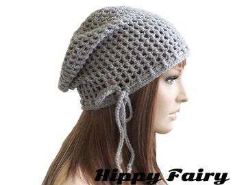 womans summer hat,Summer beanie, mesh hat,crochet ,hair net,summer hat