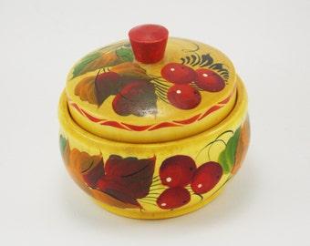 Mothers day gift eco friendly gift Wooden box jewelry Box Flower Design box vintage box rustic box small storage box treasure box decor box