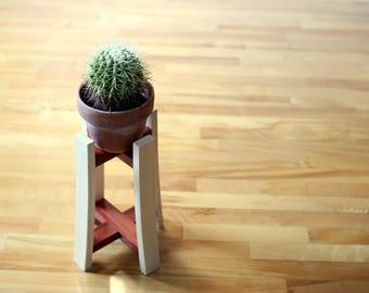 Plant stand, plant stand, plant stand, plant, plant pot holder