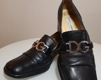 FREE  SHIPPING   Dolce & Gabbana  Shoes