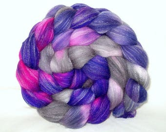 Ghost On The Shore Pick Your Base Fiber 4 oz