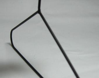 Small hanger