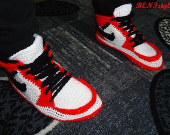jordan women shoes adult