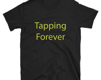Tapping Lovers T-Shirt