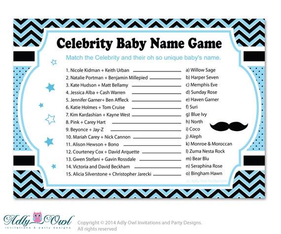 Celebrity Names - Baby Names | Nameberry