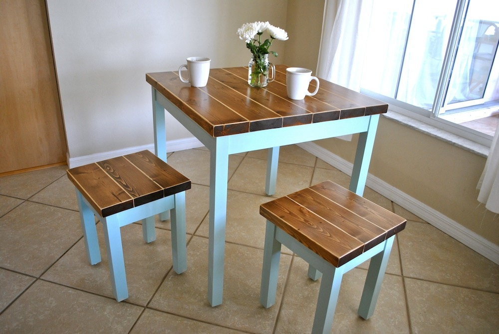 Breakfast Tables Set set of dining room chairs Home Decorating Ideas