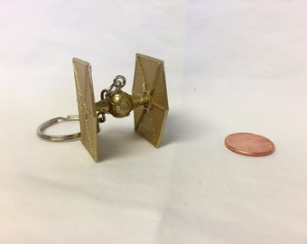 Golden Edition Imperial Fighter