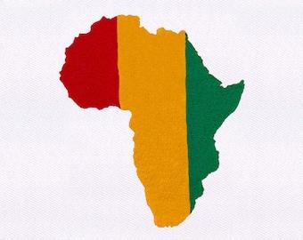 African design Etsy