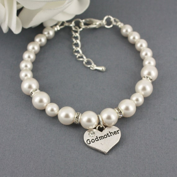 gift bracelet for kainsboutique godmother shop il christening