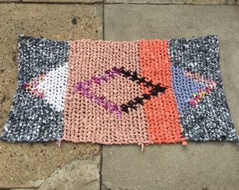 Zela Tapestry