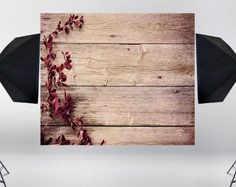 digital Pallet Backdrop.Wood Food Photo Background. Product Photography Surface. Newborn Photo Prop. Pallet Table Top Surface lv-203