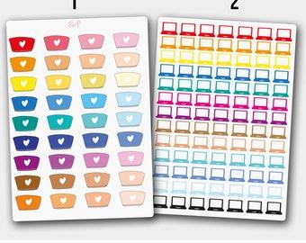 Laptop Stickers, Laptops,  Charge Laptop,  Laptop Reminder, Computer Stickers, Laptop Planner Stickers, Planner Stickers, Laptop Planner,