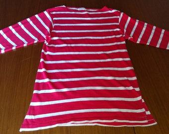 1950s vlv t-shirt