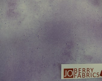 Lilac Tonal Watermark from the Pansy Noir Collection by Greta Lynn for Kanvas with Benartex, Fabric by the Yard, JoBerry Fabrics.