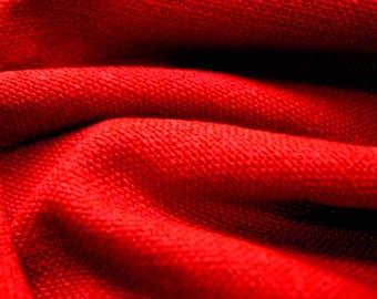 Exuberance Desire Fabric