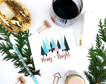 Christmas Card Sets