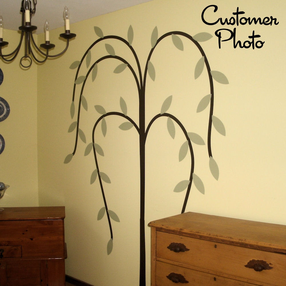 Best Willow Tree Wall Art Photos - The Wall Art Decorations ...