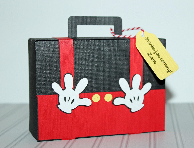 Vistoso Página De Color De Mickey Mouse Modelo - Enmarcado Para ...