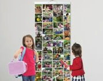 Mega Picture Pockets (4.5ft long)