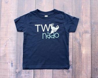 TwoNado, Boy Birthday, Second Birthday, Happy Birthday, Tornado Shirt, Wild Child, Birthday Boy, Birthday Shirt