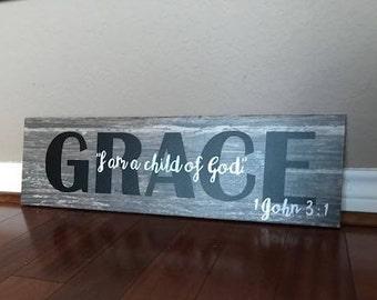 SALE!!!   Grace wooden tile
