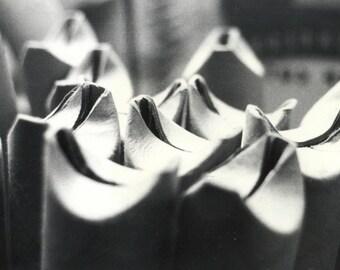 Abstract Tubing