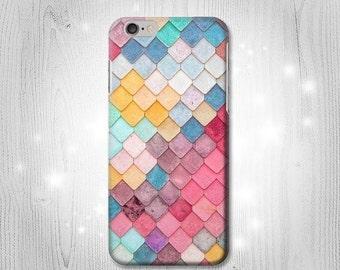 Candy Minimal Pastel Colors Case iPhone X 8 8 Plus 7 6 5 SE Samsung Galaxy S8 S8+ S7 Edge S6 S5 Note J7 J3 A5 Asus Google Pixel HTC