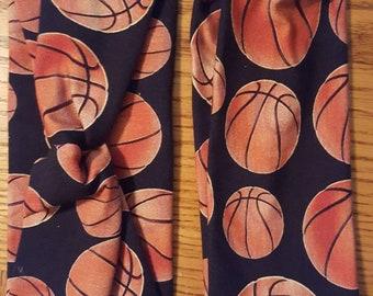 Basketball Headband!!