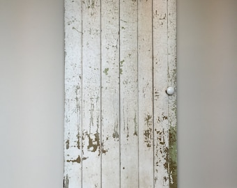 old doors for sale etsy