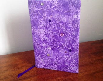 SALE!! Big Book Cover; AA, Alcoholics Anonymous Big Book Cover