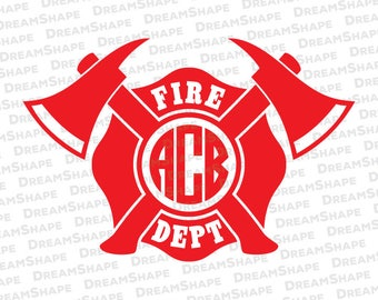 Snapchat logo svg files snapchat logo cutting files snap fireman logo svg files firefighter emblem dxf split monogram axe fire department brigade thecheapjerseys Choice Image
