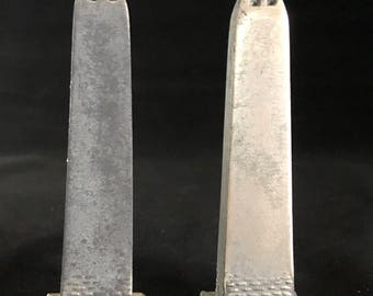 Washington Monument Salt & Pepper Shakers
