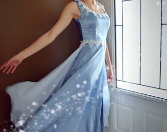 Cinderella - Formal/Prom/Bridesmaid Dress