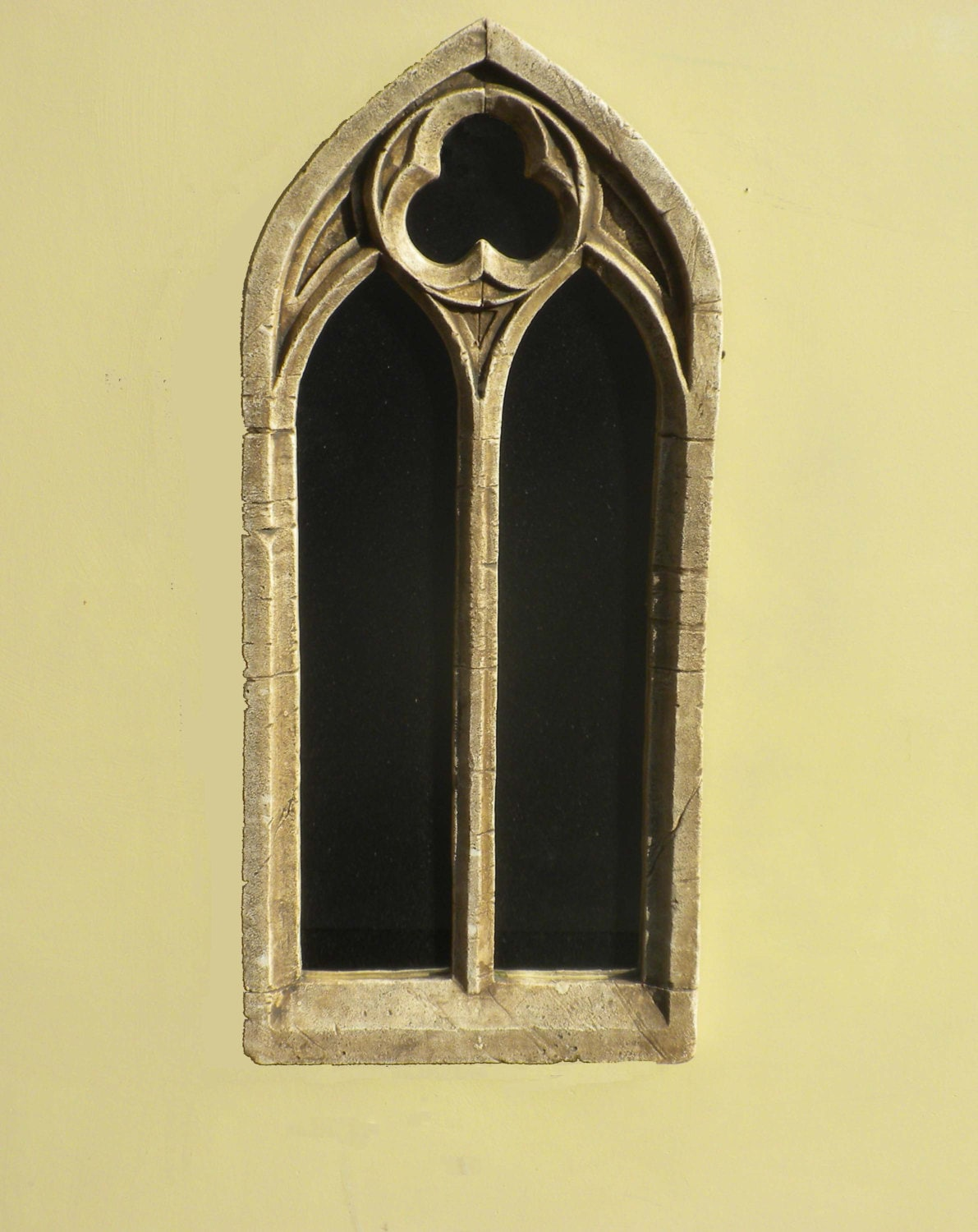 Fantastic Cathedral Window Frame Wall Decor Photos - The Wall Art ...
