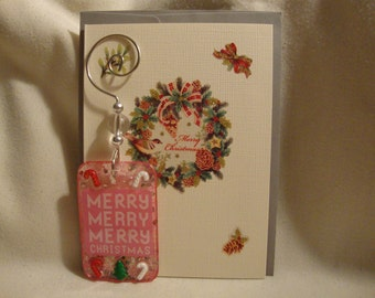 xmas decor, christmas tree decor, christmas tree decoration, ornament, decoration, tree decoration, holiday decor, merry christmas decor(195