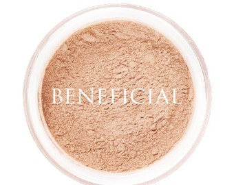 HONEY DEW - Bronzer Mineral Makeup Natural Vegan Minerals