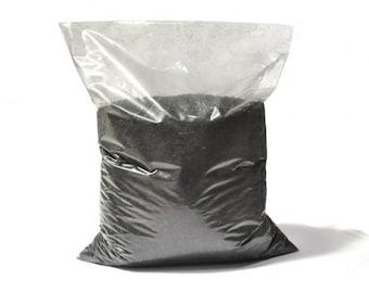 Chromatic Carbon 1lb bag activated coconut carbon
