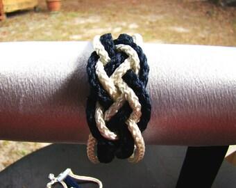 Sailors Knot Bracelet