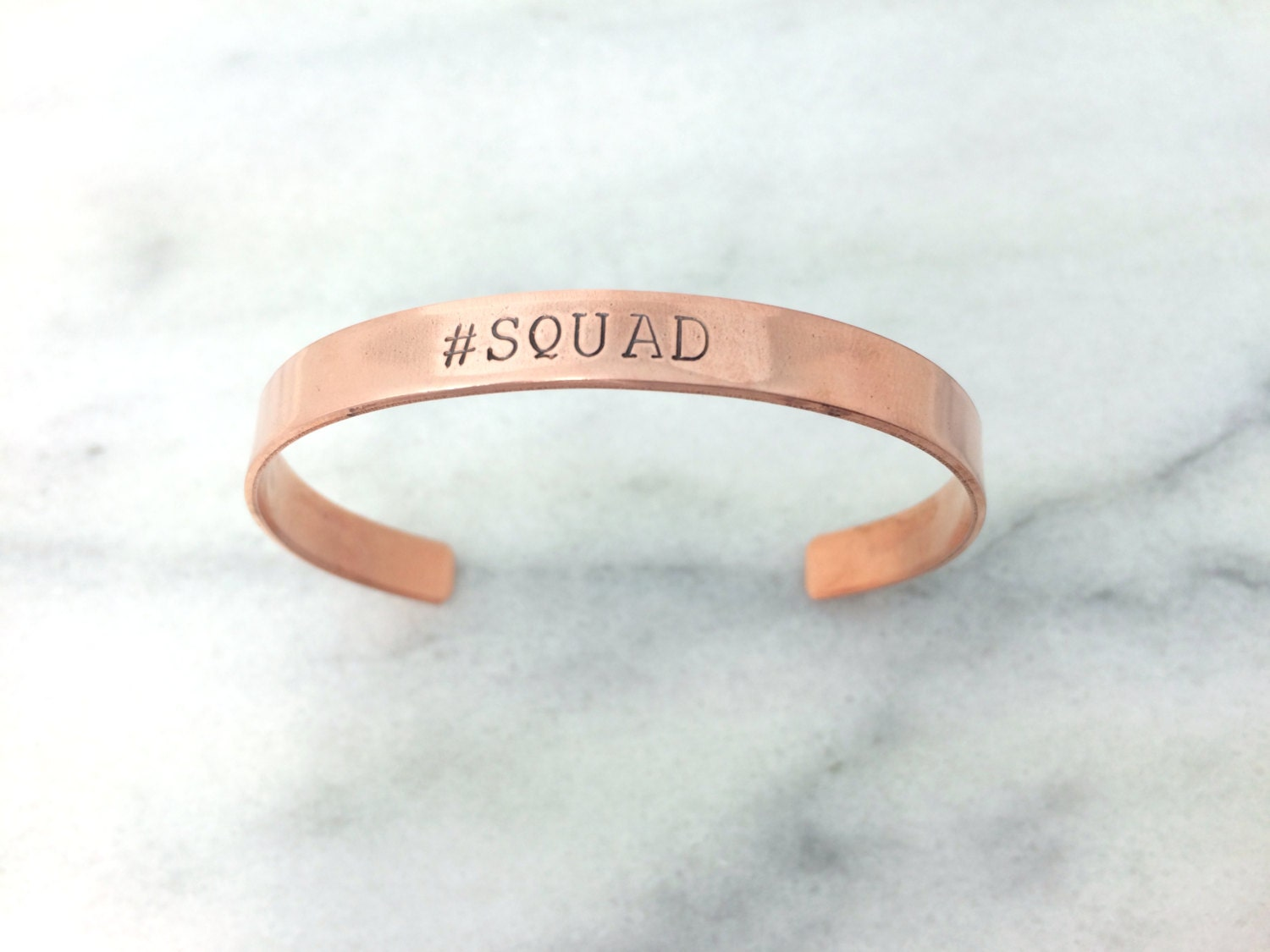 tone squad bracelet hashtag spade cuff in gallery new gold crystal lyst york kate jewelry