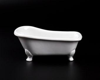 Bathtub prop | Etsy