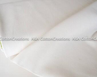 Metallic Opal 962 Exxes Linen, Off White Yarn Dyed Linen, Silver Sparkle fabric, Apparel Fabric, Linen fabric, Gold Fabric, Robert Kaufman