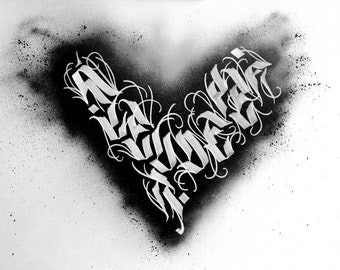 Ce n'est pas un coeur