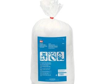 Wadding padding soft bag 250 gr
