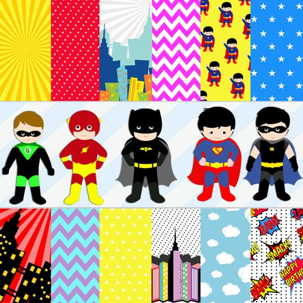 50 off sale teacher clip art superhero clipart classroom clipart kids clipart teacher cliparts superhero item no superhero bp1 rh etsy com free superhero clipart images free superhero clipart logos