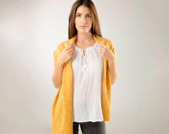 Mostaza amarilla bufanda mostaza amarillo cachemira bufanda oscuro mostaza seda bufanda mostaza algodón bufanda/ricos mostaza ligera bufanda de la cachemira